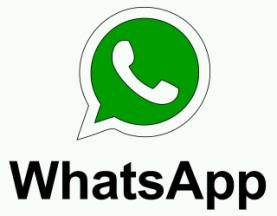 whantsapp