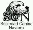 Logo_Canina_Navarra
