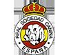 Real-Sociedad-Canina-de-España-RSCE