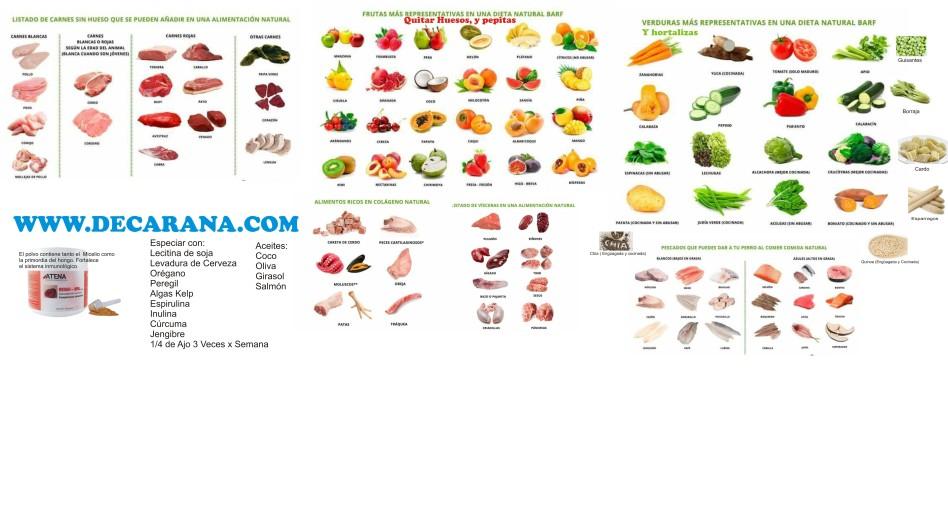 Alimentos_Naturales.jpg